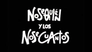 Descargar MP3 de Los Nsq Y Los Nsc Ballena Azul 2019 GRATIS