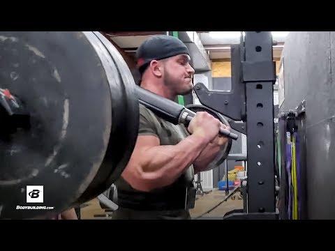 Jak budować mięśnie w Photoshopie