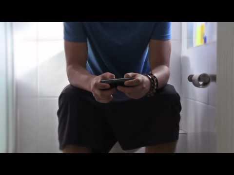 Video of Minecraft: Pocket Edition