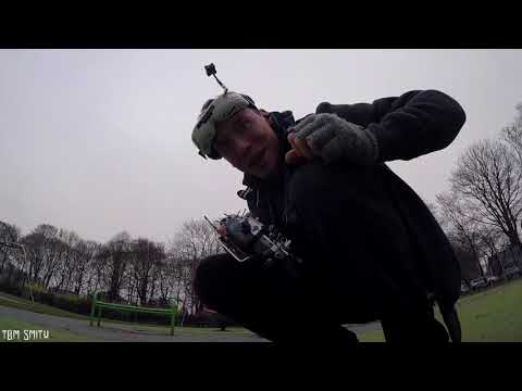 a-tom-smith-fpv-narrative-unspecified089-drone-flying