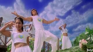 Rind Posh Maal   Mission Kashmir 2000 Full Video Song  HD