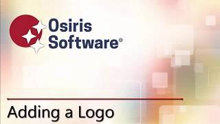 Osiris video