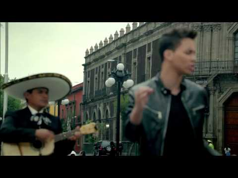 PRINCE ROYCE - Incondicional (Official HD Video) Mp3