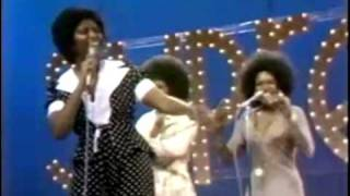 The Supremes Stoned Love Music