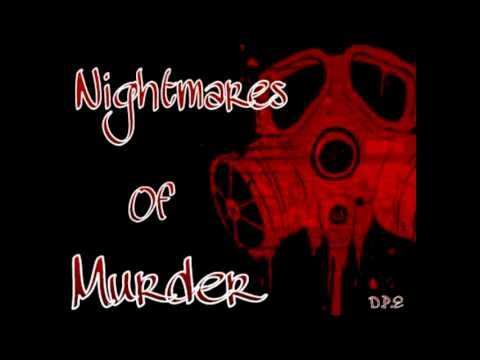 Nightmares of Murder