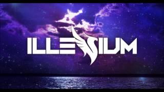 Angels & Airwaves - The Adventure (Illenium Remix) UNRELEASED