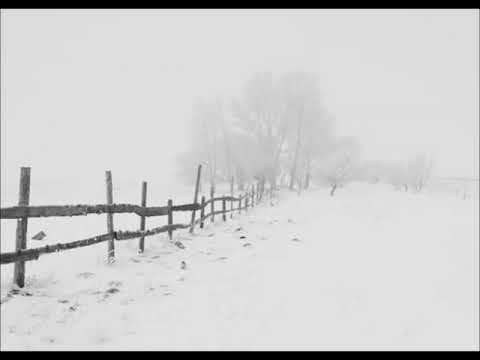 Snowflakes - Text by Henry Wadsworth Longfellow, music by Dawn Sonntag