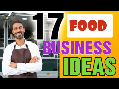 , title : 'Top 17 Most Profitable Food Business Ideas [ Small Food Business Ideas]
