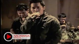 Gambar cover Kerispatih - Tertatih (Official Music Video NAGASWARA) #music