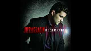 Josh Gracin- Edge of Desire