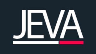 fivem install esx - 免费在线视频最佳电影电视节目 - Viveos Net