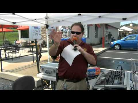 2011-08-20-car-show-at-DQ.mpeg