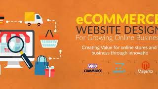 Budget website design malaysia