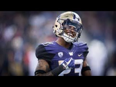 """Jordan Miller 