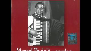 Hora de mână - Marcel Budală