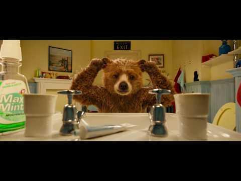 Paddington 2 (Viral Video 'How Well Do You Know Paddington?')