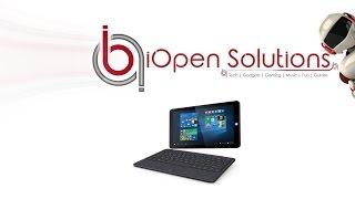 linx 10 tablet - मुफ्त ऑनलाइन वीडियो