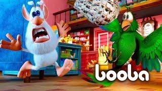 Booba - Gift Shop 🎁 Episode 45 - Funny cartoon for kids Kedoo ToonsTV