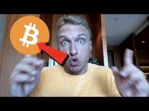 Investuoti bitkoin i jk