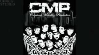 + 18 Rapor feat M K Turkish Rap Game CMP Piskonut Crew.flv