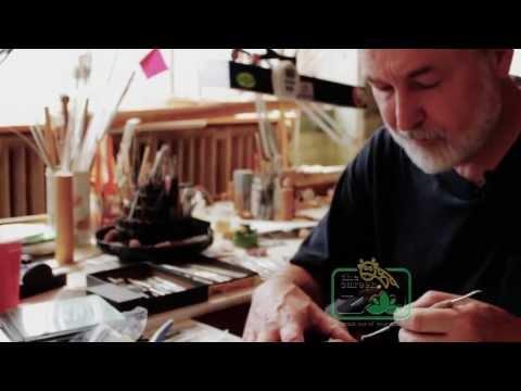 Toy Sculptor - Career Profile