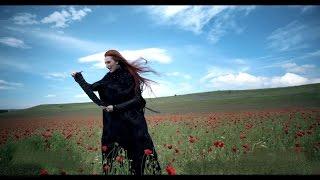 Модный гардероб  ведьмы АГАПЫ