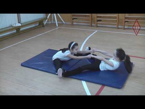Tratamentul articulației șoldului soldat