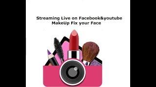 youcam makeup app download now - Thủ thuật máy tính - Chia