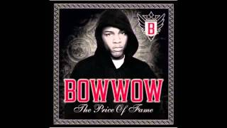 Bow Wow - 4 Corners (Feat. Lil Wayne, Lil Scrappy, Pimp C, Short Dawg)