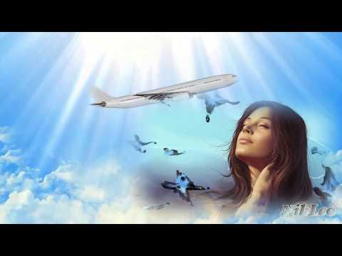 Стальные крылья  --  Слава Благов