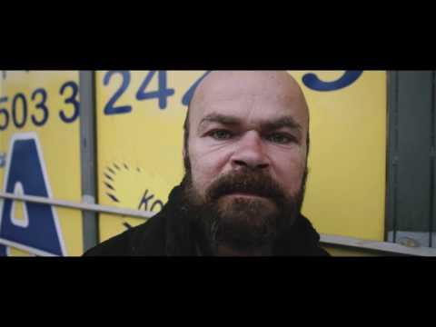 DirtyMind3's Video 141170878858 D2r_YskYLwU