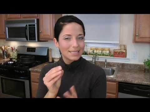 How to Make Giambotta – Recipe by Laura Vitale – Laura in the Kitchen Episode 112
