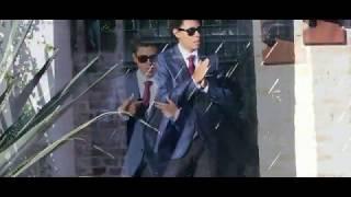 Video No Tenia, No Valia de Joel Joendy