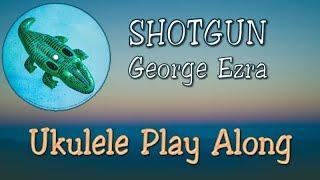 ukulele play along riptide - TH-Clip