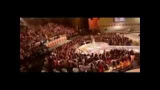 تحميل اغاني نوال الزغبي - بيحبني / Nawal Al Zoghbi - Bihebini MP3