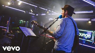 Niall Horan  Slow Hands In The BBC Radio 1 Live Lounge