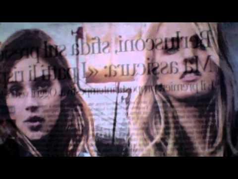 Video Sex Anna Semenovich