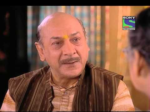 Aathvan Vachan - Episode 25