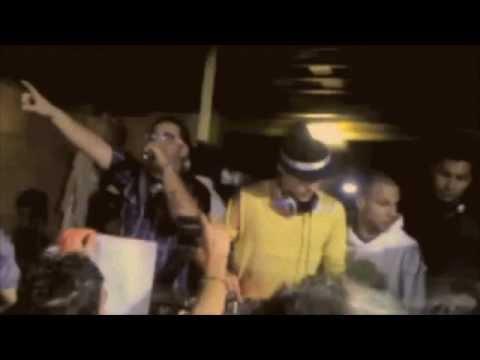 Whitney Houston - I'm Every Woman (Troy Love tribute remix)
