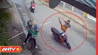 An ninh ngày mới hôm nay   Tin tức 24h Việt Nam   Tin nóng mới nhất ngày 02/05/2019   ANTV
