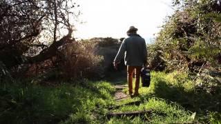 Jamestown Revival   Medicine (Acoustic Music Video)