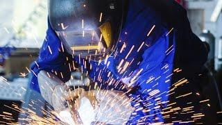 Производство оборудования для переработки шин | Оборудование для производства резиновой плитки