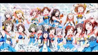 Rin Shibuya  - (THE iDOLM@STER: Cinderella Girls) - The Idolm@ster Cinderella Girls Star! 「歌ってみた」【Aya rin】2人で