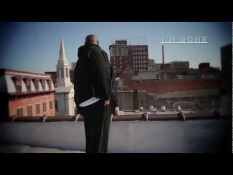 B-Mafia I'm Gone Prod by BraveStarr (Official Video)