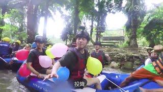 《MIRROR GO》泰國之旅 (第五集)