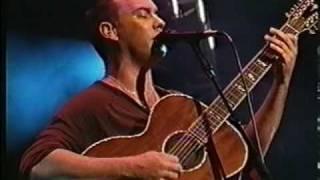"Dave Matthews Band ""JTR"""