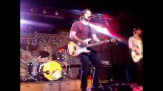 Want Me Too - Charlie Worsham - College Station, TX