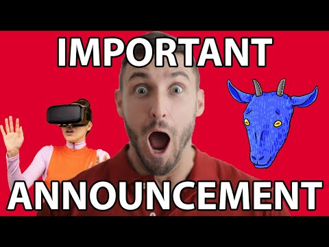 [April Fools] Regarding the future of this channel