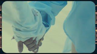 KAHOH - Summer Time feat. KENYA (Official Teaser)