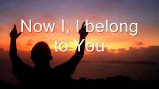 Hillsong United - I Belong To You